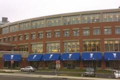 University Student Center