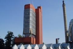 University Engineering School